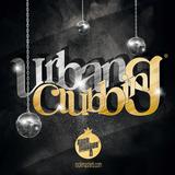 """Urban Clubbing """"Podcast"""" Vol. 3"""