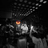 HQNO @ BPM Festival - 09-01-2012