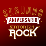 Sintonizarock Segundo Aniversario