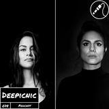Deepicnic Podcast 078 - Amanda/Victoria