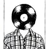 mesterbandi - I & my brain