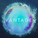 Vantage 3 - Audio