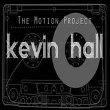 Kevin Hall - Drum n Bass - 6 September 2015 (#22)
