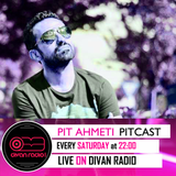 Pit Ahmeti - Pitcast #15