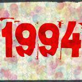 Britpop Revival Show: January 2014, 1994 Special