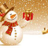 merry christmas dj mix