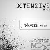 Xtensive Ep.033 - Feb,27th 2012