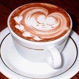 s0n - Blended Coffee 02 [DnB]