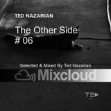 The Other Side 06