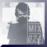 Splashmix024 - Kelso