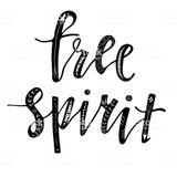 NoiaCast (Free Spirit)