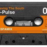 """Despamix#6:  M-Pulse """"Leaving The South"""""""