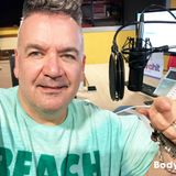 Hit Clubbin´ 717 Radio show 05.01.19 by Frisco