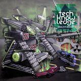 Baileys Brown - Techknowledge Promo Mix