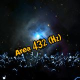 Area 432 (Hz) - Audience's Hstory