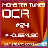 DCR Monster Tunes 20/05/2017