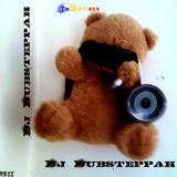Dj Dubsteppah ~New Era Dubs 2~ Dubstep ~live mix