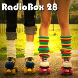 RadioBox [Fake 80s] 27-06-2016