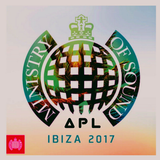 Ministry Of Sound (Ibiza 2017) - APL