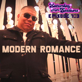 SNS EP103 - MODERN ROMANCE