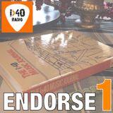 i40 Journal - Endorse Mix 1