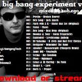 the big bang experiment vol.2