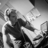 AutoBeat Session - Jan Pienkowsky mix