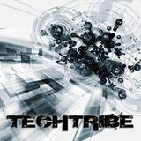 Techtribe & yellow recordings @ the slaughterhouse, stockholm