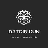 Đẳng Cấp 2017 - Hỏi Thăm Nhau ... Triệu Kun