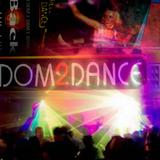 Freedom2Moondance - DJ SENSE - EXCLUSIVE CLASSIC HOUSE SET
