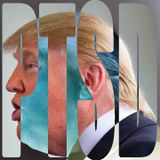 PTSD: President Trump Stress Dissolver