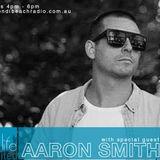 One Life Unlimited #92 - DJ Cadence & Aaron Smith