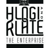 DJ Hlogi & Klate - The Enterprise (Vol.3)