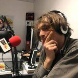 Emeric Degui - Chronique Humour - AIR SHOW - Le Kiosque - AIR SHOW 16 03 2018