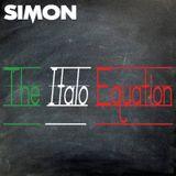 Simon - Techno Tuesdays 082 - The Italo Equation