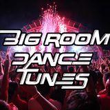 Big Room Dance Tunes 8