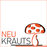 Neu Krauts