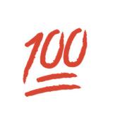 100  MVMNT MIX