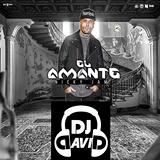 Mix El Amante  - Verano 2017  [ Dj David Perú ] - ICA
