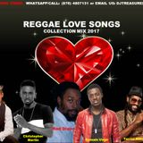 Reggae Love Songs Collection Mix 2017 | @DJTreasure | #1 Lovers Rock Mix | 18764807131 |