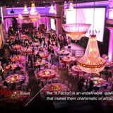 V3RDGO Jam Session dedicated to ITFACTOR.BIZ (Events, Marketing, & Sports/Celebrity Management)
