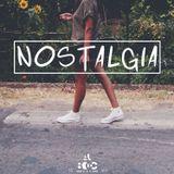 Nostalgia (An AL Rocc One Mix)