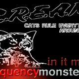 C.R.E.A.M. - In It Mix
