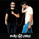 DAT DROP EP. 03 // Progressive & Electro House DJ MIX