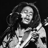 Bob Marley live germany 80 Kaiserslautern resampler
