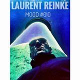 Laurent Reinke Mood #010