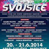 T-Mass_Warm up set for Svojšice festival