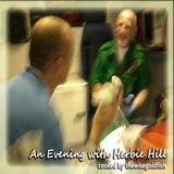 an evening with herbie hill... [cooked by thewisegoldfish]