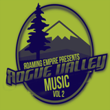Яoaming Empire Radio - Local - Unsigned and Indie artists - Rogue Valley Bands