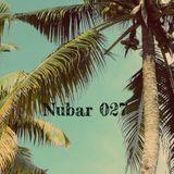Nubar 027